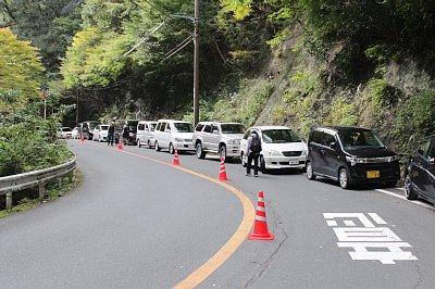 箕面大滝4