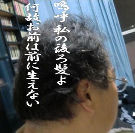 141027つぶやき
