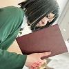 Fate/Zero ウェイバー