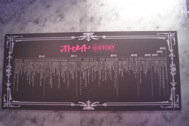 オトメイトの歴史