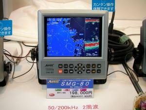 SMG-80