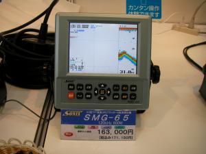SMG-65