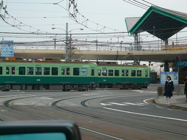 P1070630-671.jpg