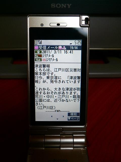 P1080216-676.jpg