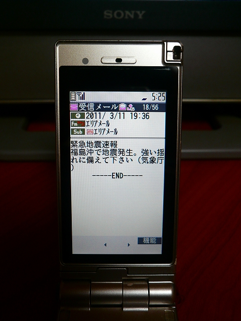 P1080218-676.jpg