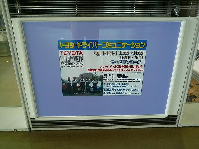 P1080966-690.jpg