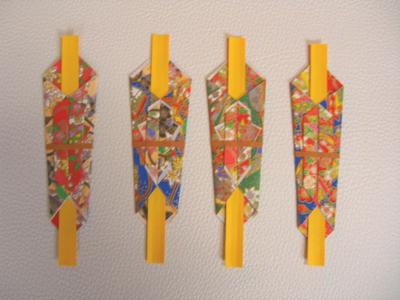 折紙 熨斗200902131335