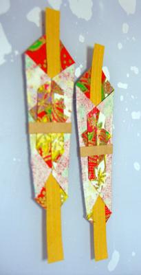 折紙 熨斗 200902111953