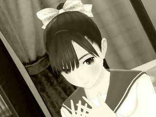 HNI_0004_20111223203640.jpg