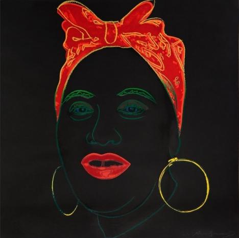 Andy_Warhol_Mammy.jpg