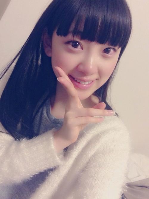 【乃木坂46】現時点で日本一の美少女は堀未央奈