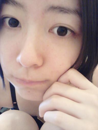 【画像】 SKE松井珠理奈(16)のすっぴんが可愛すぎるwwwwwwwwwwwwwwwwwwwwwww