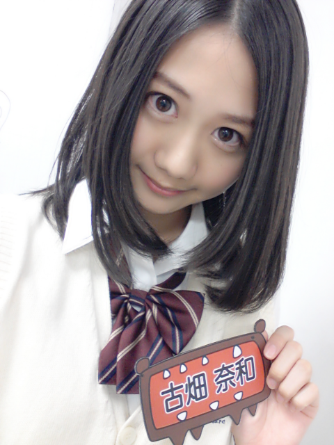 SKE48に堀北真希そっくりの美少女がいる件