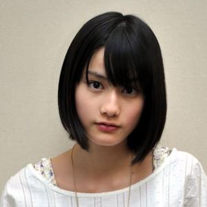 橋本愛って言うほど可愛いか?