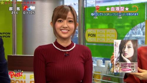菊地亜美って結構可愛いよ・・・な?