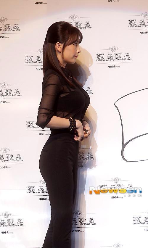 KARAのエロ画像wwwwwwwwwwwwwwwww