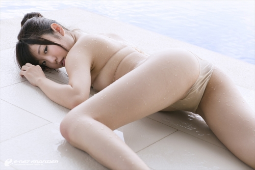 img20131214shiraishimizuho12.jpg
