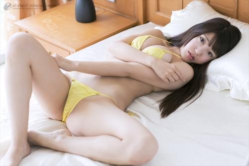 img20131214shiraishimizuho13.jpg