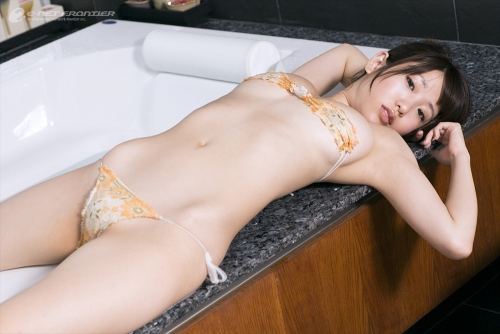 img20131214shiraishimizuho15.jpg