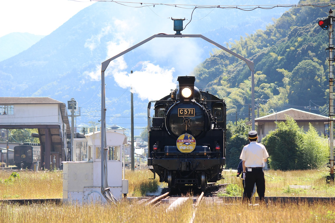 2014yamaguti39.jpg
