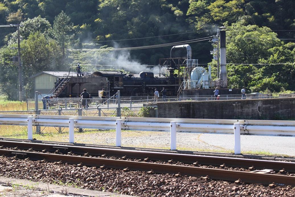 2014yamaguti44.jpg