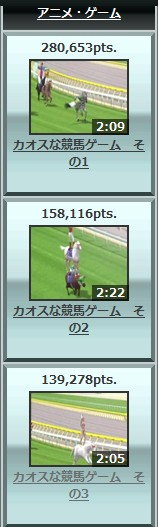 2010-07-10_233451.jpg