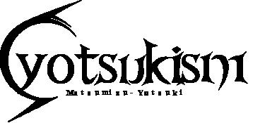 yotsukism_a51mのtwitter