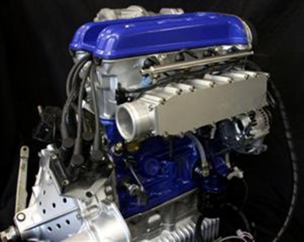 Supercharged+K+Engine+002+$28Custom$29 - コピー (2)