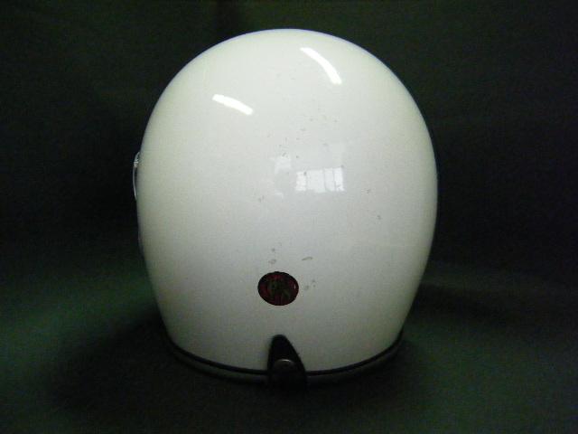 DSCF7033.jpg