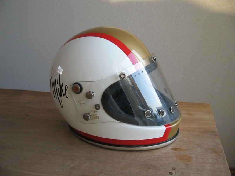 Mike20Hailwood201974.jpg