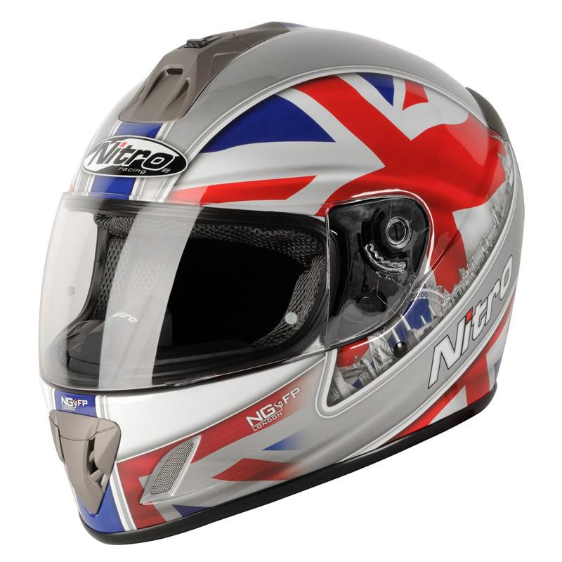 Nitro-NGFP-London-Full-Face-Motorcycle-Helmet-1.jpg