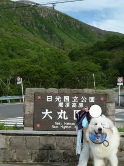 2012_07_24_01.jpg