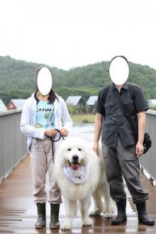 2012_09_12_06.jpg