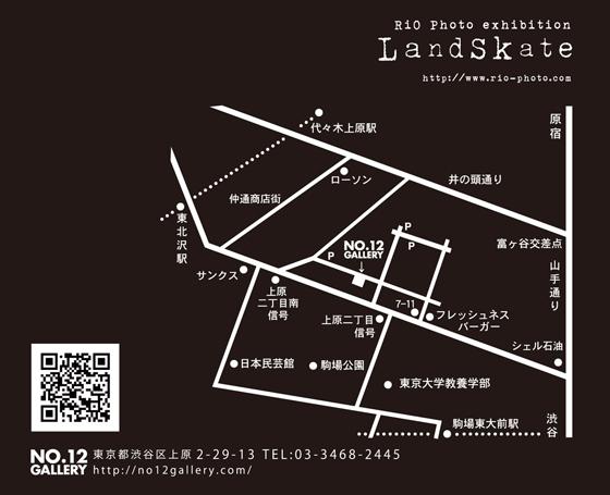 landskate2012b.jpg