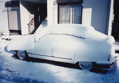 雪の日のGS_6