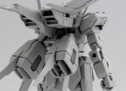 RG GAT-X105 エールストライクガンダム試作06