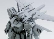 RG GAT-X105 エールストライクガンダム試作03