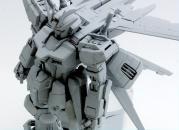 RG GAT-X105 エールストライクガンダム試作02