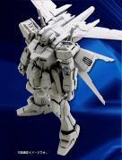 RG GAT-X105 エールストライクガンダム試作01
