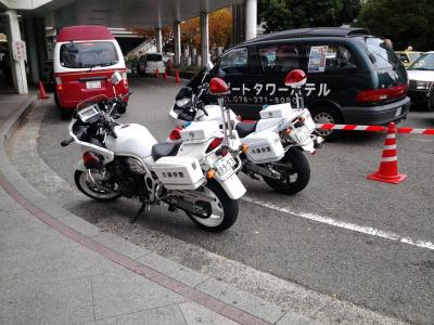 20111201_100657.jpg