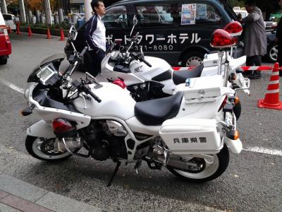 20111201_100711.jpg