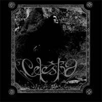 Celestia-Frigidiis Apotheosia slipcase CD