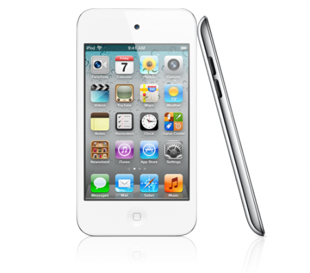 iPod-touch-white.png