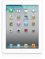 ipad2-white.png