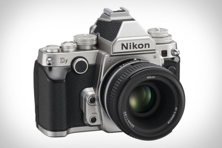 nikon-df-camera-xl.jpg