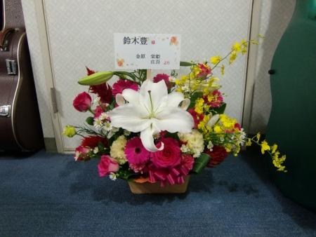 th_CIMG4446.jpg