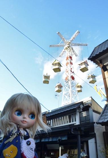 201212242tokyo3.jpg