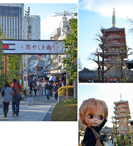201212242tokyo7.jpg