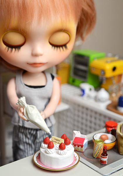 doll12081303.jpg