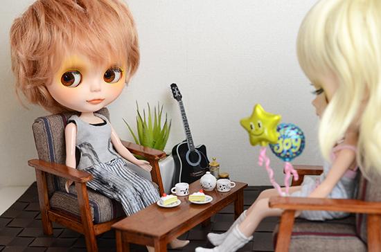 doll12081309.jpg